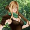 Xcas92X's avatar