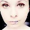 xcatchmex's avatar