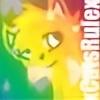 xCatsRulex's avatar
