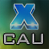 xcau93's avatar