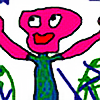 xCazuelax's avatar
