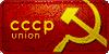 xCCCP's avatar