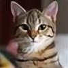 Xceith's avatar