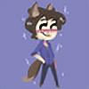 Xcel-Zero's avatar