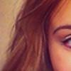 Xcelence's avatar