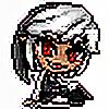 xCeliiChan's avatar