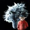 Xcelsus's avatar