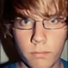 xcEmUx's avatar