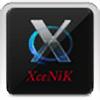 XceNiK's avatar