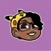 Xcentria's avatar