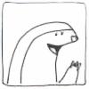 XceptOne-'s avatar