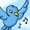 xcerisefleur's avatar