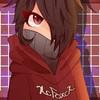 XcFoxcX14's avatar