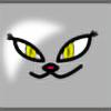 Xch3l's avatar