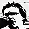xCha0tic1x's avatar