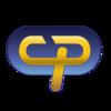 xchainlinkx's avatar