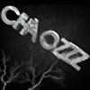 xChaozzz's avatar