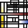 xChas10x's avatar