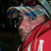 xchasex's avatar