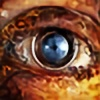 xChassie's avatar