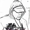 xcheat's avatar
