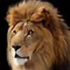 xcheater2xm's avatar