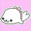 XCheckeredxDemonX's avatar