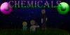 xCHEMICALSx's avatar