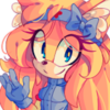 XCherishedMemoriesX's avatar