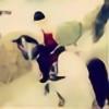 xCherr's avatar
