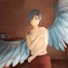 xCherrySpirit's avatar