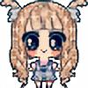 xChi-Chan's avatar