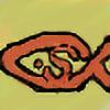 Xchiseng's avatar