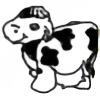 xcho20's avatar