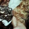 xChobani's avatar