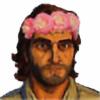 xchocolate-cakex's avatar