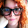 xChopinx's avatar