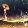xchou's avatar