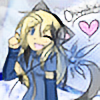 xChronokitty's avatar