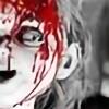 XChuckyX's avatar