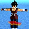 xciberpipex's avatar