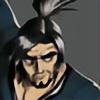 xcidx's avatar