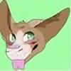 XCiloCandyX's avatar