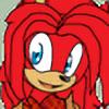 xCindy-TheMouseBatx's avatar