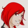 xCindyNyan's avatar