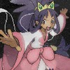 XcitaTheArceus's avatar