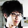 xck's avatar