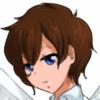 xCleverFox's avatar