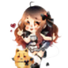 xCLJ's avatar