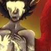 xClockworkCalamityx's avatar